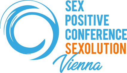 Sexolution Conference